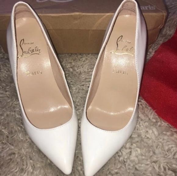 Louis Vuitton Shoes   24 Hr Sale Louis